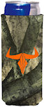 12 oz Mossy Oak TM Energy Drink Insulator